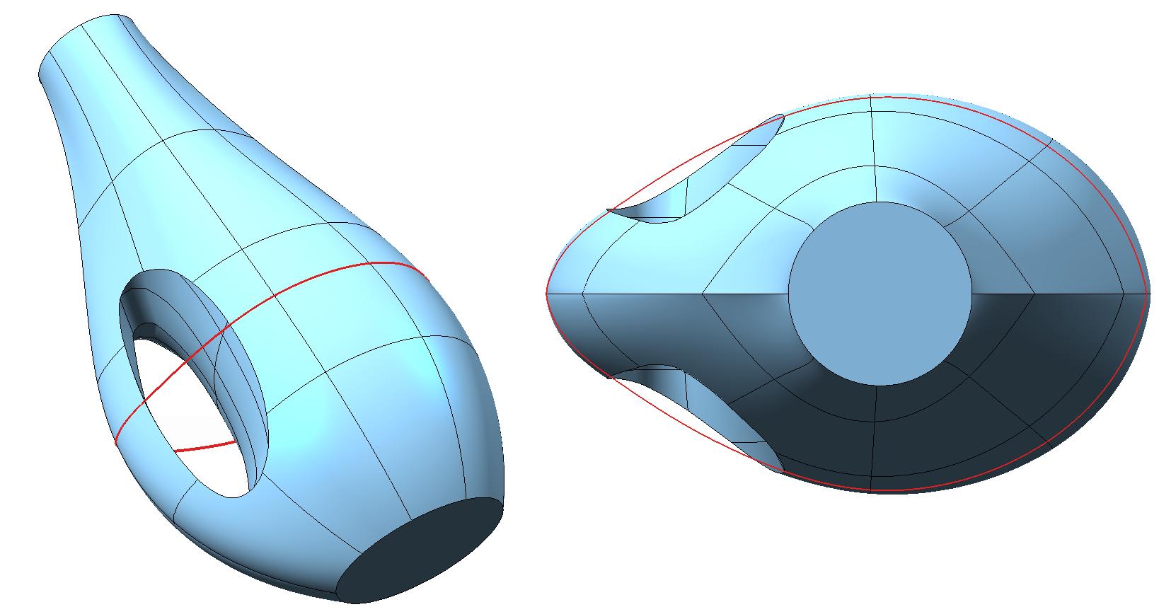 1.2_Zone_ModelingZone_Draft