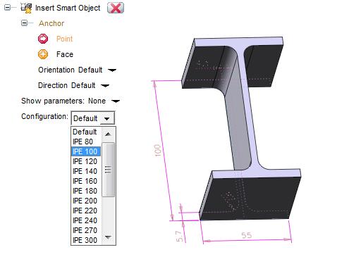 1.3_Smart_Objects