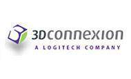 3dconnexion_logo