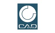 Cadenas_logo