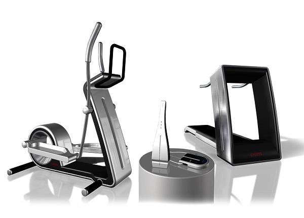 DID_Institute_Fitness