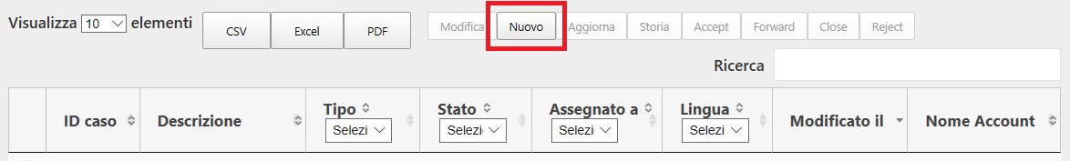 Gestione_Casi_2