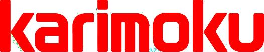 Karimoku_logo