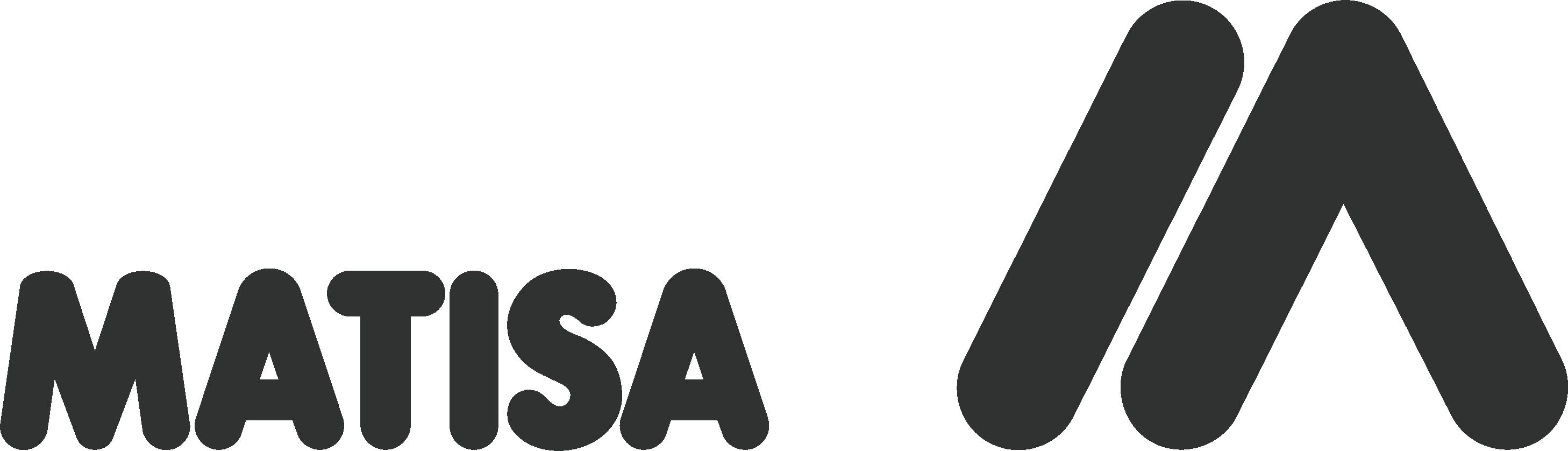 Matisa logo