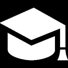 edu_program