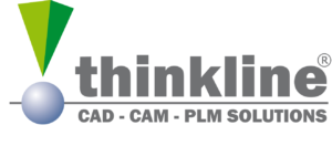 thinkline-solution_logo