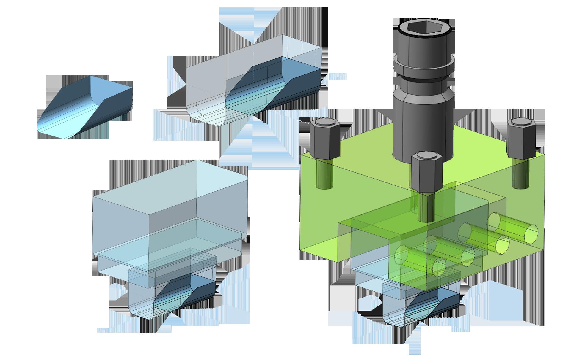 tl-Elektrode_automatic_electrode_construction